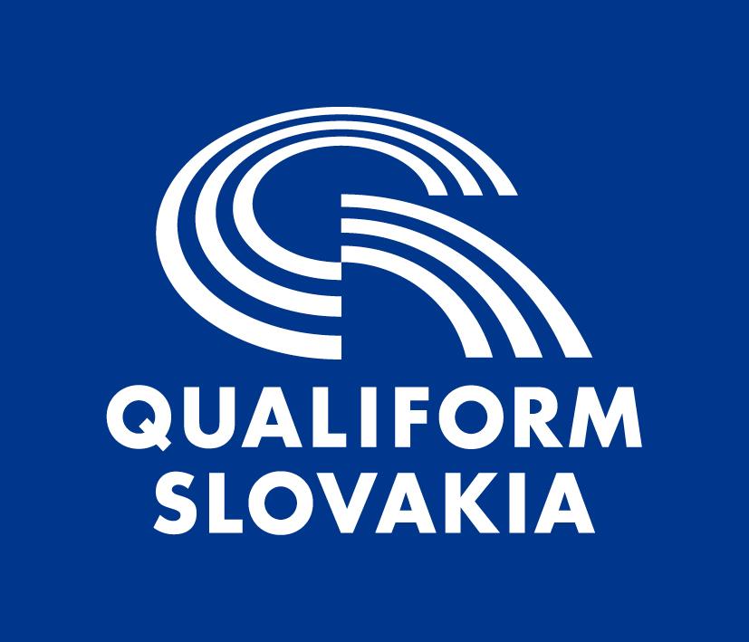 Qualiform Slovakia Logo